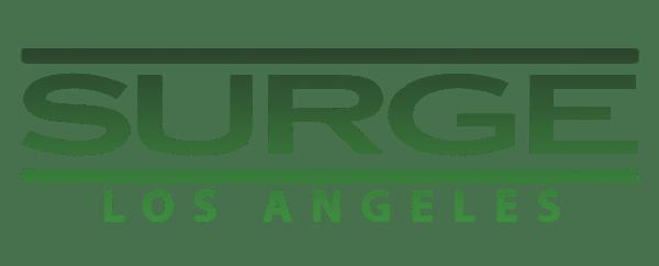 surge-dance-center-la-logo