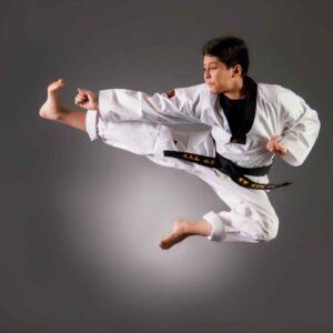 surge-martial-arts-lake-tapps-wa-10