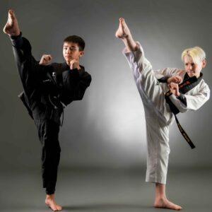 surge-martial-arts-lake-tapps-wa-7