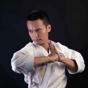 surge-martial-arts-lake-tapps-wa-8