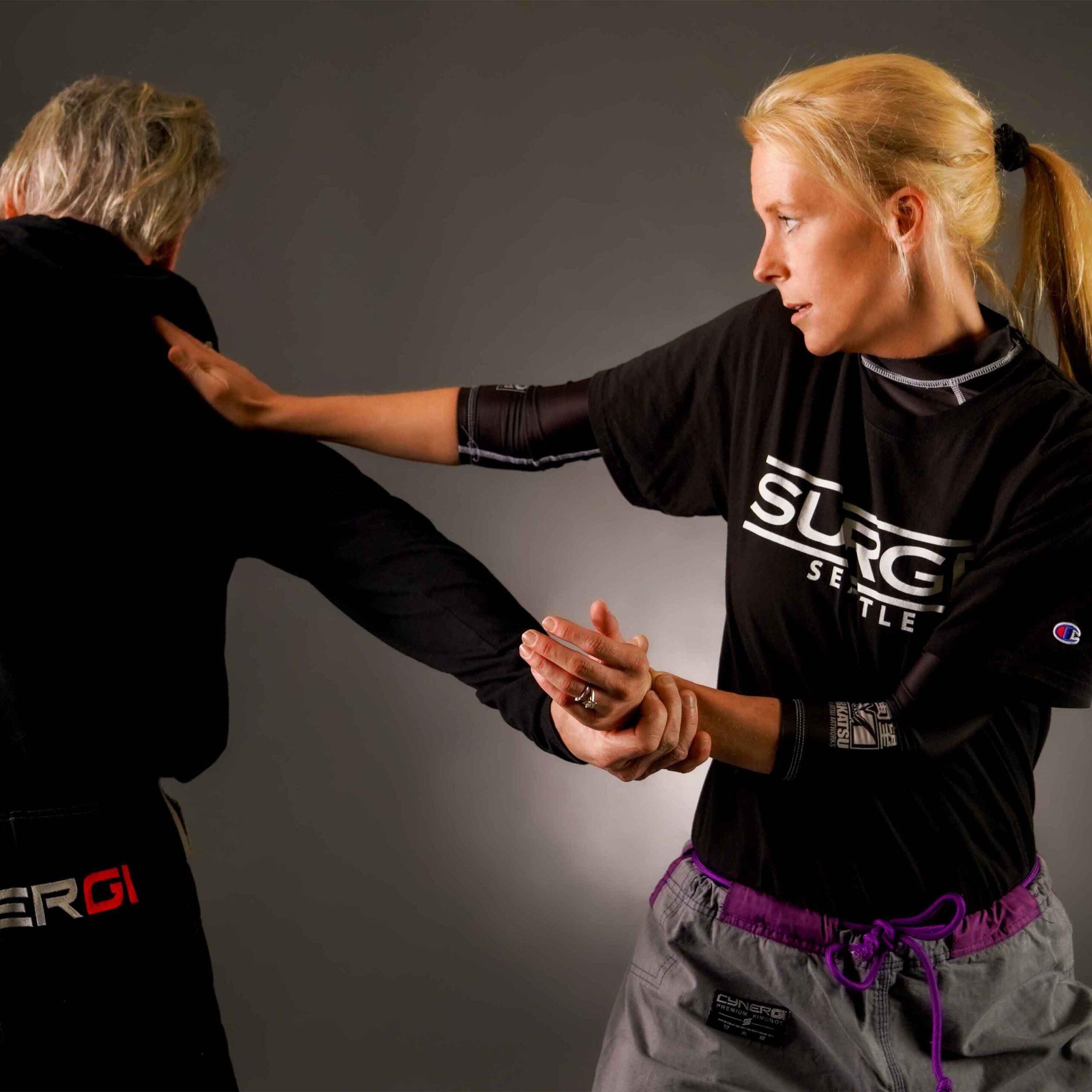 surge-martial-arts-lake-tapps-wa11